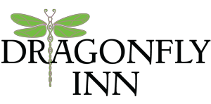 The Dragonfly Inn